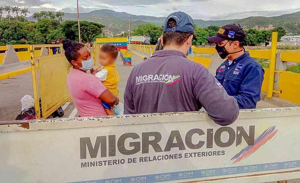 humanizar-la-migración