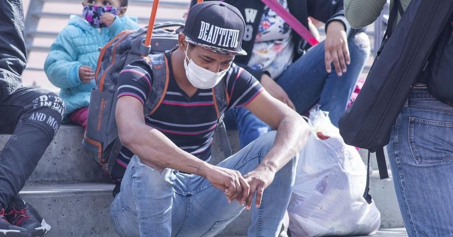 Venezolanos retornados consideran que el país está peor que cuando huyeron