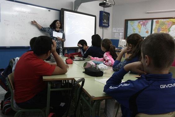 Unesco reconoció esfuerzos de Colombia para atender educación de migrantes venezolanos